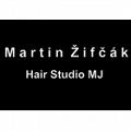 Martin Žifčák Hair Studio MJ