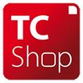Solarni-Shop.cz