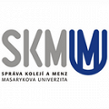 Masarykova univerzita - Hotel Komárov