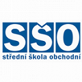 Střední škola obchodní, České Budějovice, Husova 9