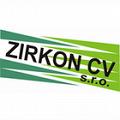 ZIRKON CV, s.r.o.