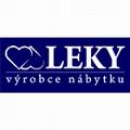 LEKY,s.r.o.