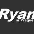 Richard Ryan Viguerie
