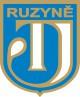 Tenisový klub Ruzyně