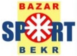 Sport Bazar Bekr