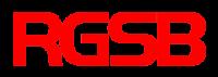 RGSB s.r.o.