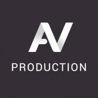 AV Production Services s.r.o.