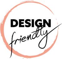 Design Friendly s.r.o.
