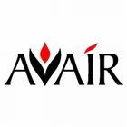Airbi.cz