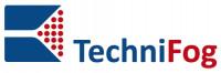 TechniFog s.r.o.