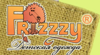 Frizzzy® — детская одежда на все случаи жизни
