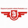 Dopravní podnik města Pardubic a.s.