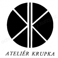 Ateliér Krupka