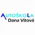 Dana Vítová