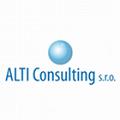 ALTI Consulting, s.r.o.