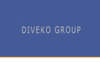 DIVEKO GROUP, s.r.o.
