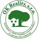 OK Reality, s.r.o.