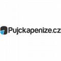 Pujckapenize.cz