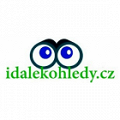 idalekohledy.cz
