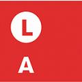 Literární akademie