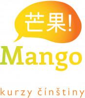 Mangguo Languages s.r.o.