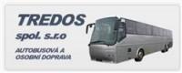 TREDOS, spol. s r.o.