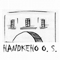 Handkeho občanské sdružení - Handkeho galerie