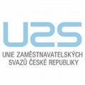 Centrum rozvojových aktivit Unie zaměstnavatelských svazů ČR