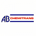 AB CHEMITRANS, s.r.o.