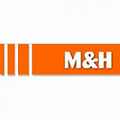 M&H CELNÍ A SPEDIČNÍ SLUŽBY