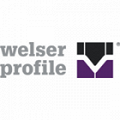Welser Profile, s.r.o.