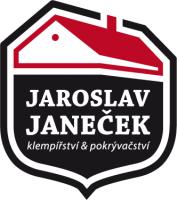 Klempířství Janeček
