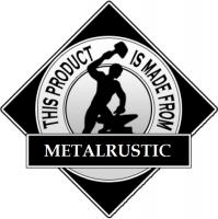 Galéria predajcu - METALRUSTIC / SAShE.sk