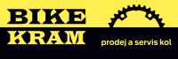 BIKEKRAM – prodej a servis kol