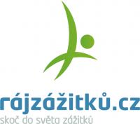Rájzážitků.cz