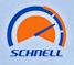 Čerpací stanice Schnell