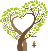 Dřevo s láskou – Richard Schneider