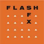 Flash Barrandov speciální efekty, s.r.o.