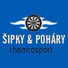 CHEMCOSPORT s.r.o.