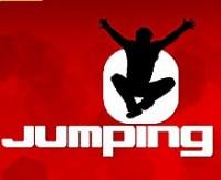 JUMPING CENTRUM BRNO