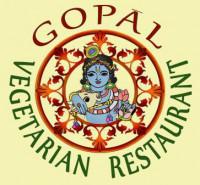 Gopál - Vegetarian restaurant