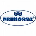 1. PRIMOSSA corporation, a.s. pobočka Plzeň-Černice