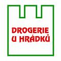TOP drogerie - Drogerie U Hrádků