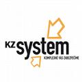 KZ system s.r.o.