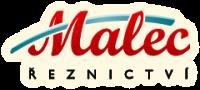 Jiří Malec