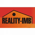 REALITY IMB