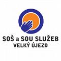 Střední odborné učiliště služeb Velký Újezd