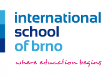 Brno International School s.r.o.