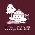 Frankův Dvůr ****