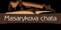 Masarykova chata na Beskydě s.r.o.
